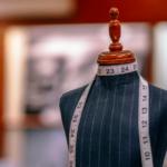 Fashion, textile, translation, copywriting, transcreation
