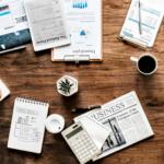 Business, marketing, advertising, translation, interpretation, copywriting
