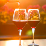 Wine, oenology, translation, copywriting, transcreation